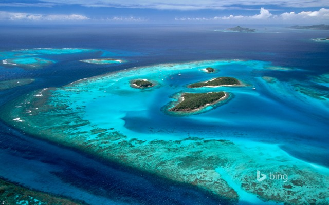 Aerial-view-of-the-Tobago-Cays-group-of-islands-St.-Vincent-and-the-Grenadines.jpg